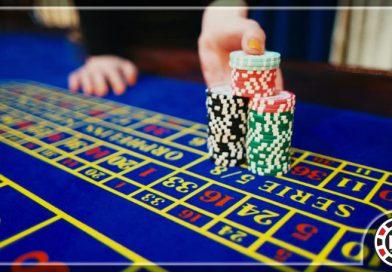 Spingo roulette bingo