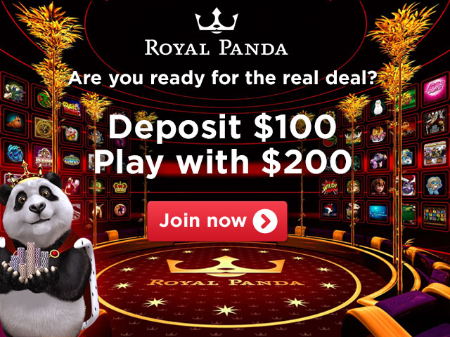 roulette-bij-royal-panda