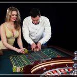Online gokker steeds vaker vrouw