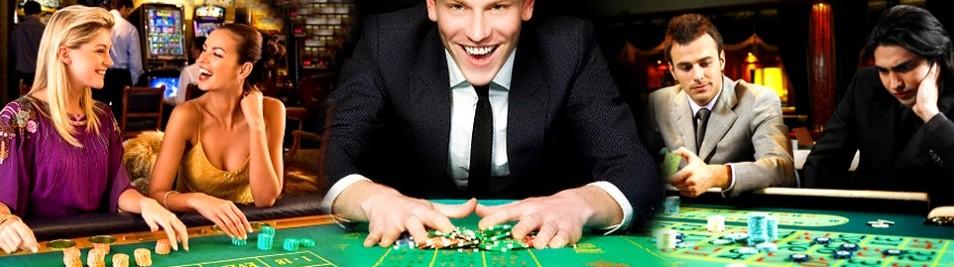cropped-roulette-spelen.jpg