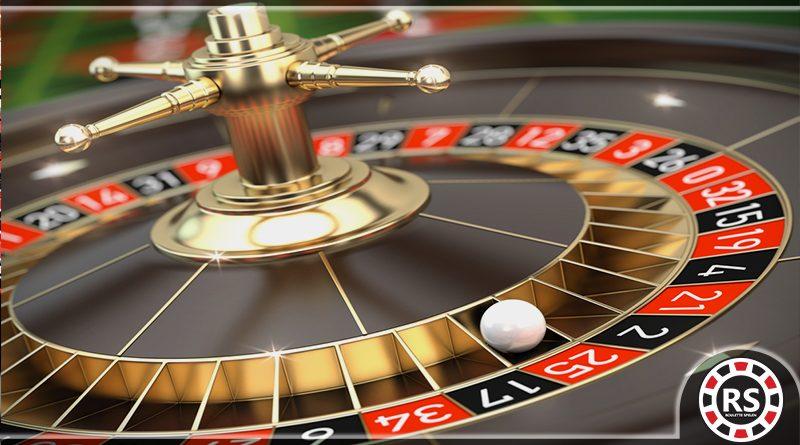 Roulette trivia