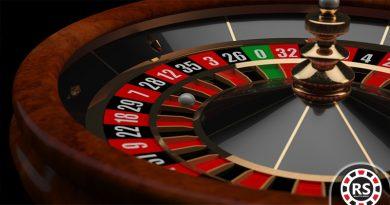 Tips voor online roulette