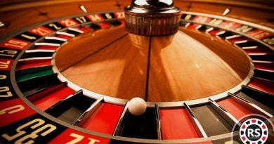 Is live roulette veilig en betrouwbaar?