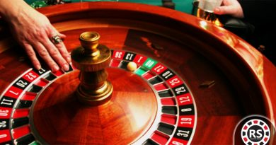 Roulette systemen top 5