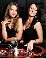 live-roulette-dealers