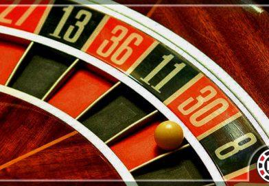 Geschiedenis van het bekende roulette
