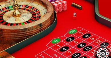 Roulette spelen met je smartphone