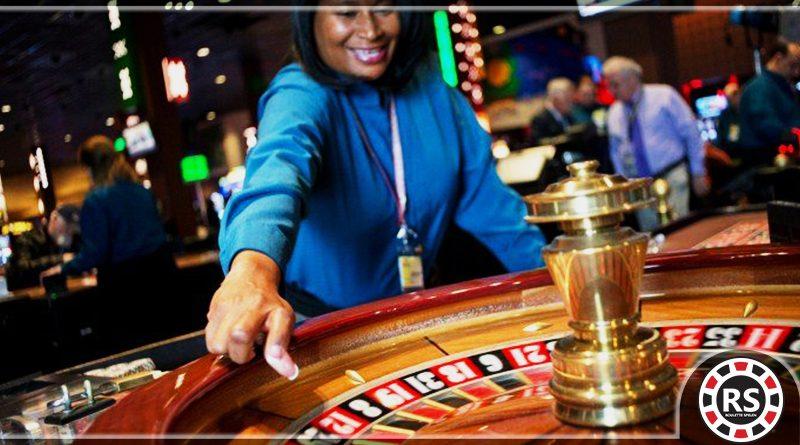 ouw aandacht voor live roulette