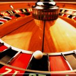 Nog een grote winst bij Royal Panda Casino