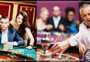 Mikael uit Zweden wint flinke geldprijs bij Royal Panda Casino