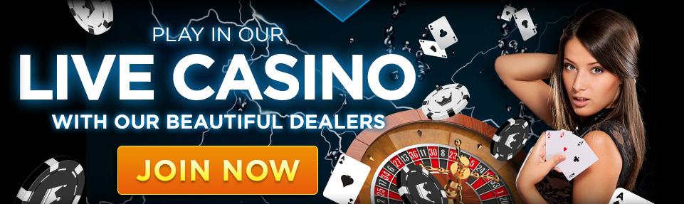 Diamond 7 Casino roulette