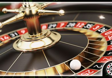 Roulette uiterst populair
