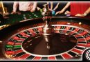 Royal Panda Casino heeft interessante live casino bonus