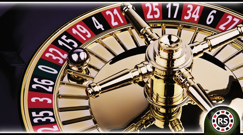Live roulette niet te missen!
