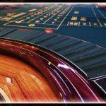 Nederlands roulette Fortuin Casino