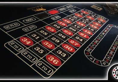 VIP bonus ook voor roulette!
