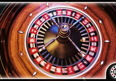Geld verdienen met roulette strategie
