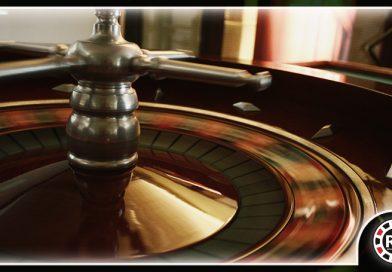 Veilig en betrouwbaar roulette spelen