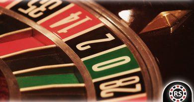 Roulette spelen met geld