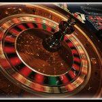 Roulette tips voor succesvol spelen