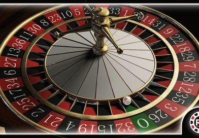 Roulette een aantal tips en weetjes