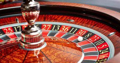 Roulette strategieën gebruiken online