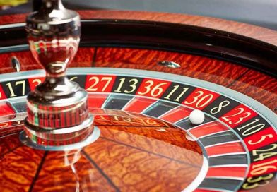 Diverse roulette strategieën