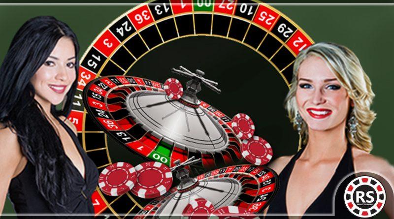 Betrouwbaar roulette casino