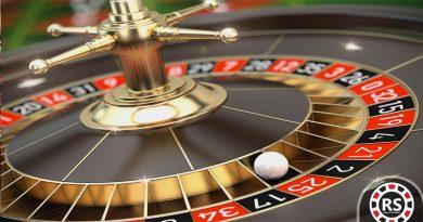 Roulette spelen online goed bereikbaar