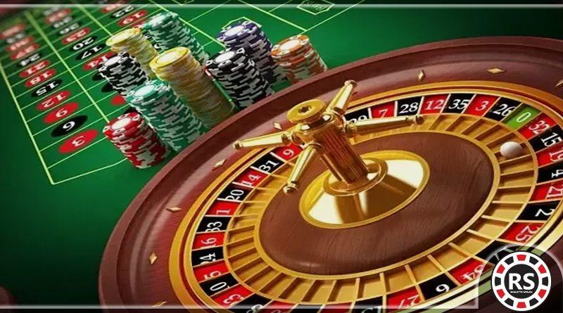 Roulette spelen kan gratis en voor geld