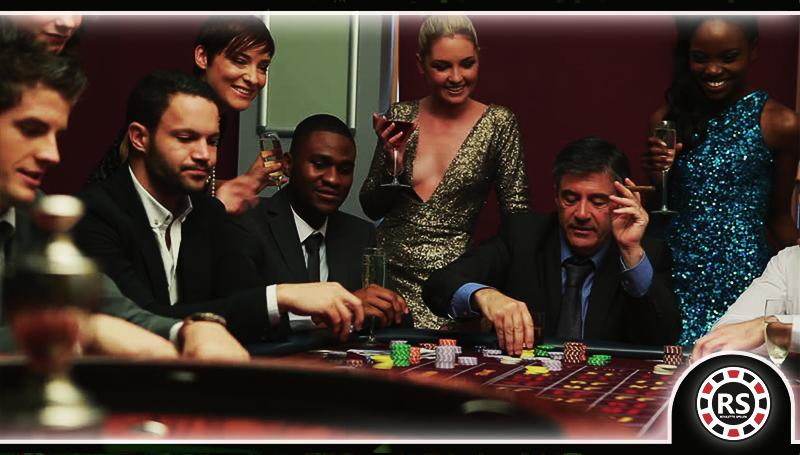 Kara scott poker