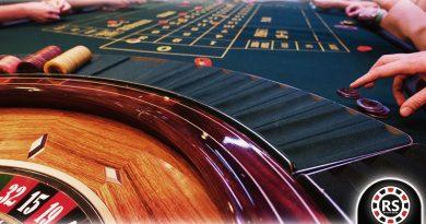 Roulette spelen bij een Nederlands Online Casino