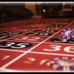 Speel online roulette nu ook mobiel!