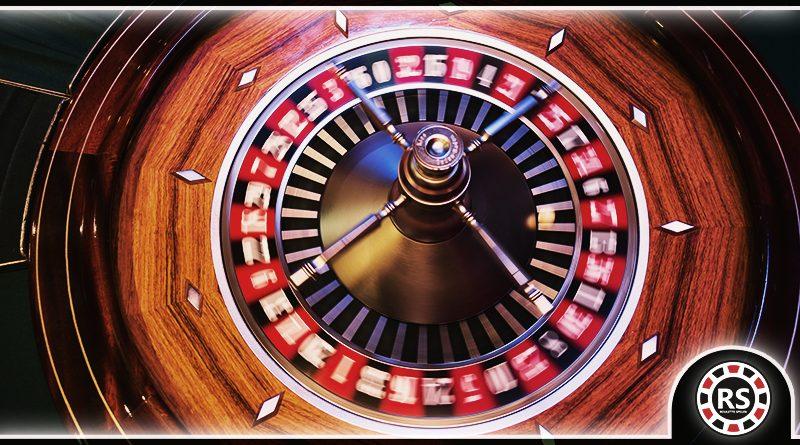 geld verdienen mit roulette hoe online casinos spiele gratis vegas