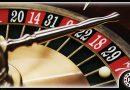 Speel Online Roulette